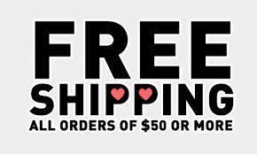 free ship11750639_953296731395971_7102007955085103479_n