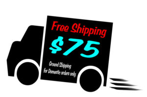 freeshipping75