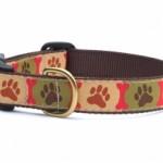 ucArcadia-pawprints-dog-collar-290x218