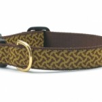 ucTown-country-bones-dog-collar-290x218