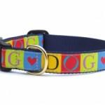 upAmerican-Picnic-dog-love-dog-collar-290x218
