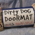 dirtydogdoormat_170_detail
