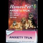 hp2-anxieyt-tfln