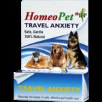 hp4-travel-anxiety
