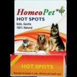 hp8-hot-spots