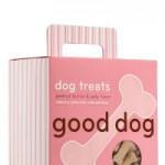 good_dog_pbj